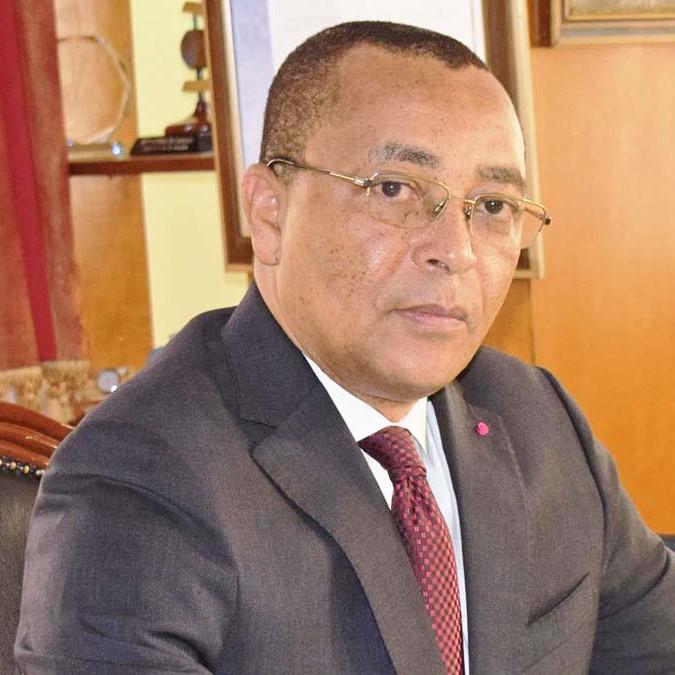 CAMEROUN :: Cyrus Ngo'o : « 30% de l'exploitation portuaire sont affectés » :: CAMEROON