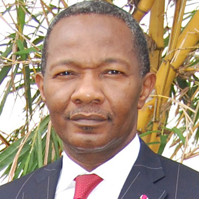 cameroun-jean-blaise-gwet-candidat-a-la-presidentielle-2018-cameroon