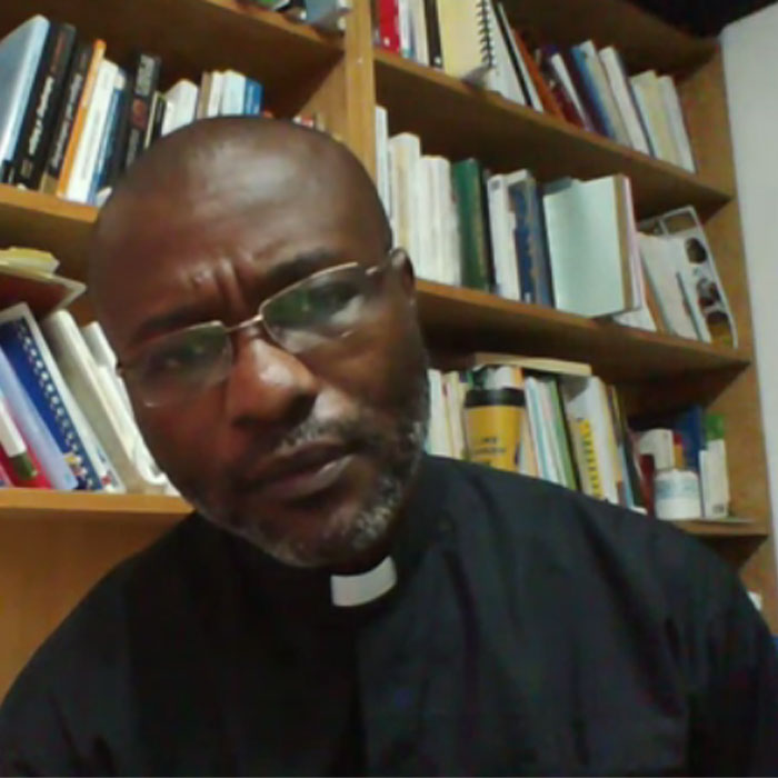 L�EGLISE CATHOLIQUE AU CAMEROUN FACE AUX ACCUSATIONS DE PEDOPHILIE :: CAMEROON