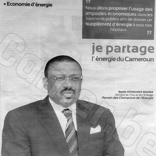 cameroun-l39avocat-de-atngana-kouna-demande-sa-libaration-document-exclusif-cameroon