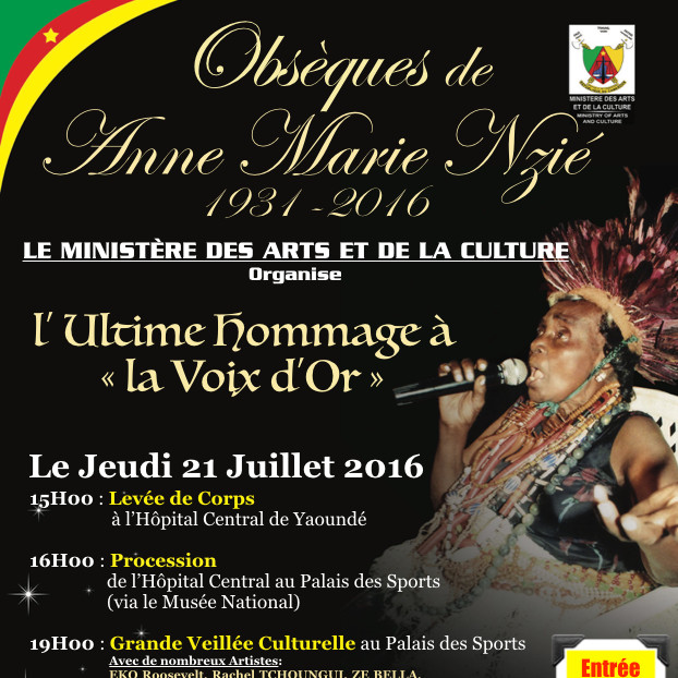 cameroun-programme-des-obseques-d39anne-marie-nzie-cameroon