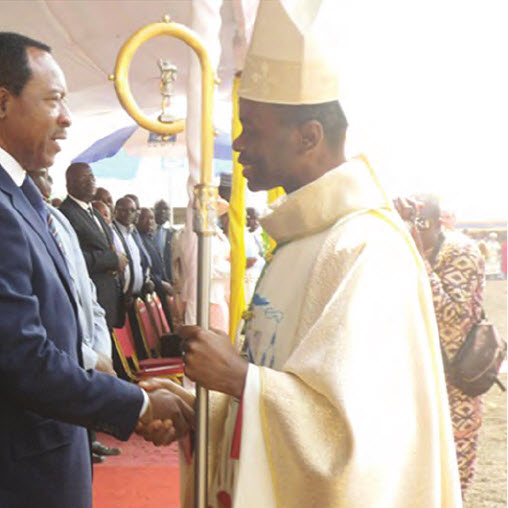 cameroun-diocese-de-bafoussam-mgr-emmanuel-dassi-youfang-sacre-cameroon