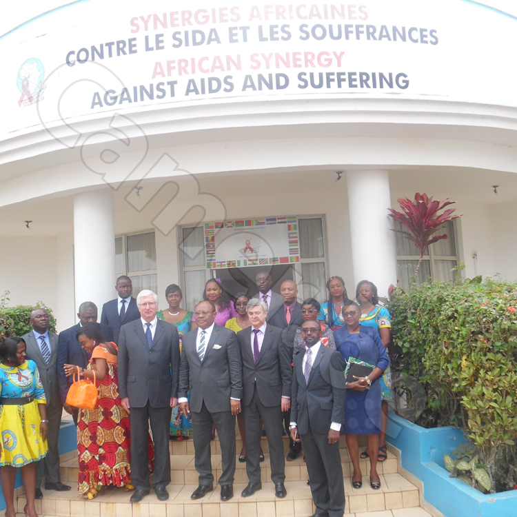 cameroun-long-synergies-africaines-de-chantal-biya-ouvre-pour-le-bon-usage-du-medicament-cameroon