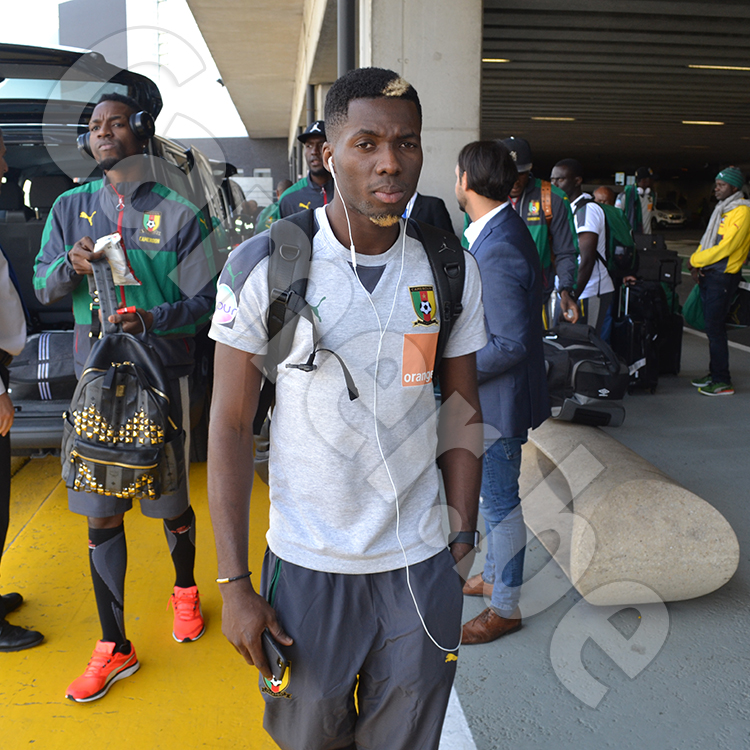cameroun-les-lions-indomptables-sont-arrives-a-bruxelles-video-cameroon