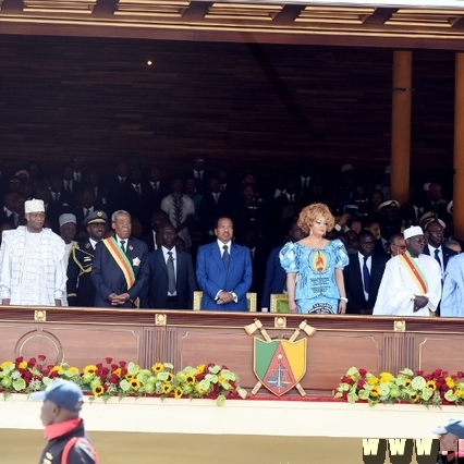 cameroun-provocation-comment-chantal-biya-bafoue-la-fete-de-lunite-cameroon