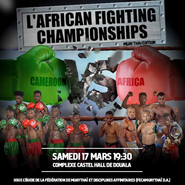 cameroun-sport-premier-bet-lance-l39african-fighting-championship-cameroon