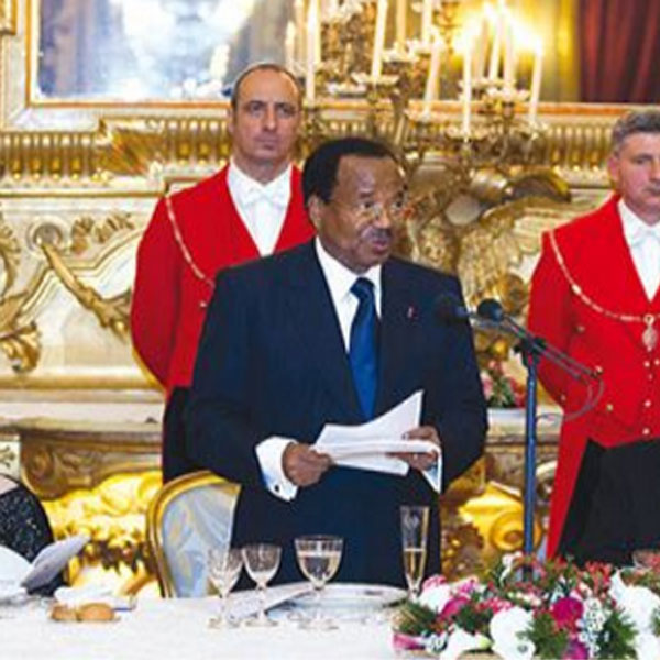 cameroun-paul-biya-les-conditions-que-nous-offrons-aux-investisseurs-sont-attractives-cameroon