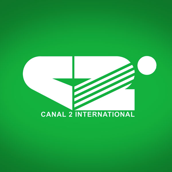 CAMEROUN :: Litige : Canal 2 international a pay? ses loyers :: CAMEROON