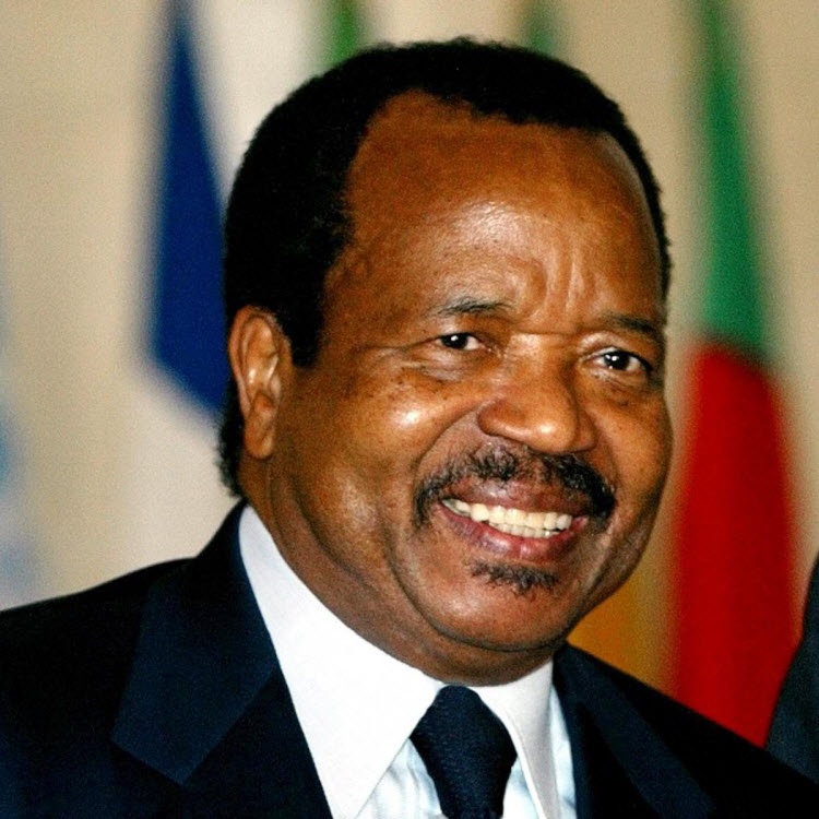 cameroun-communication-prasidentielle-paul-biya-a-le-monde-mariage-de-raison-cameroon