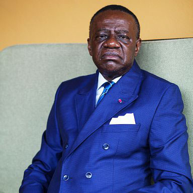 cameroun-jacques-fame-ndongo-a-paul-biya-a-une-vision-son-age-naimporte-pas-a-cameroon