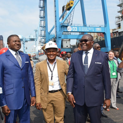 cameroun-le-ministre-des-transports-a-douala-international-terminal-cameroon