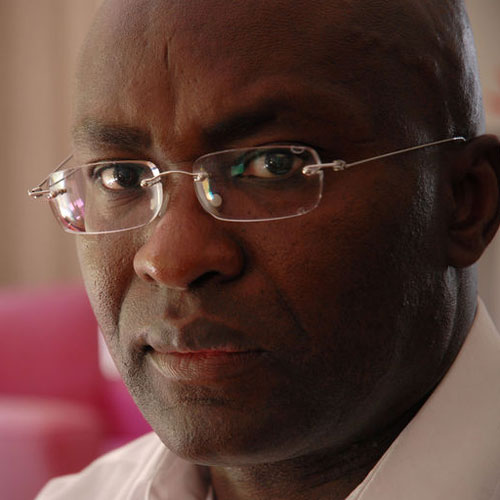 CAMEROUN :: Achille Mbembe : Pourquoi Maurice Kamto est en prison :: CAMEROON