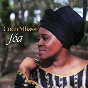 COCO Mbassi:Camer.be