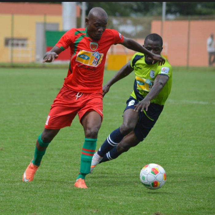 cameroun-football-elite-one-union-de-douala-et-aigle-royal-de-la-menoua-se-maintiennient-en-alite-one-cameroon