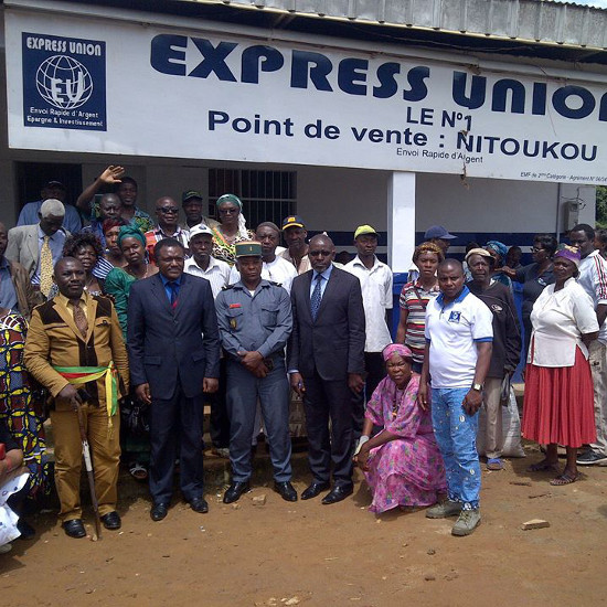 cameroun-transferts-daargent-express-union-victime-de-concurrence-daloyaleg-cameroon