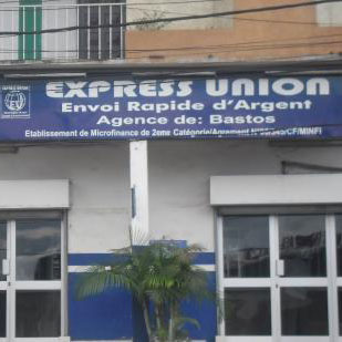 cameroun-transfert-dargent-express-union-fait-la-difference-cameroon