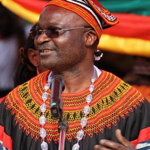 CAMEROUN :: Can 2015 - Roger Milla, ancien lion indomptable: