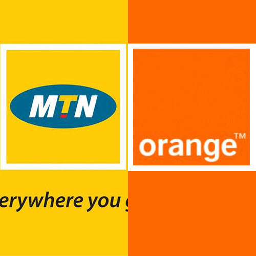 Cameroun, Affaire express union: MTN et ORANGE défient l'Etat et ses institutions :: CAMEROON