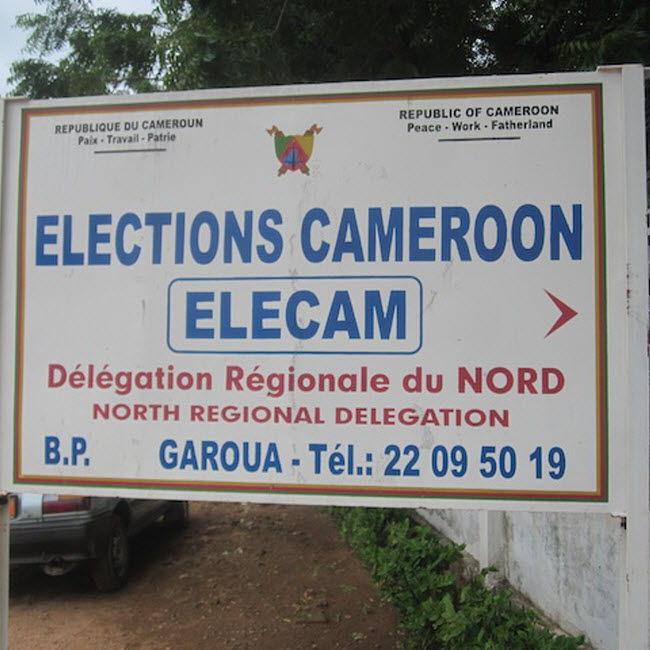 cameroun-elecam-laaternel-recommencement-cameroon