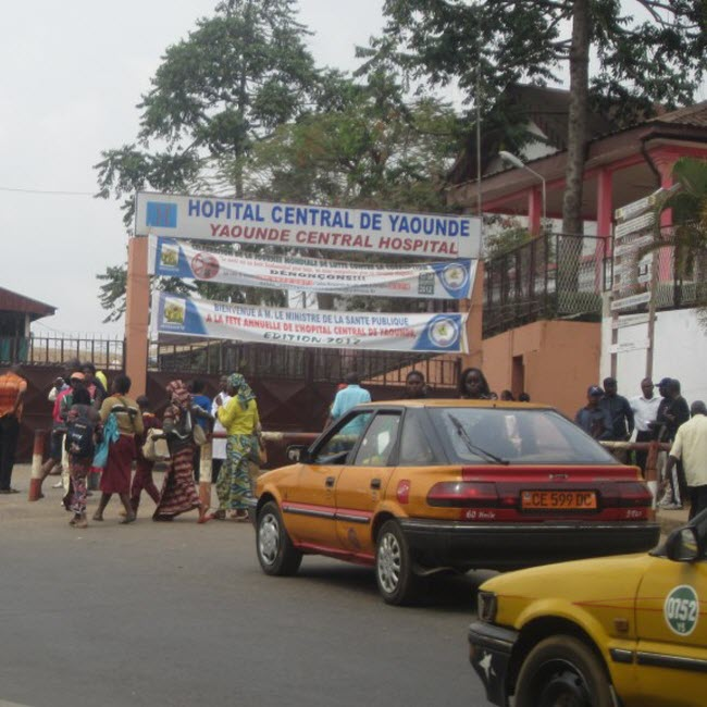 cameroun-journaes-portes-ouvertes-a-lahapital-central-de-yaounda-cameroon