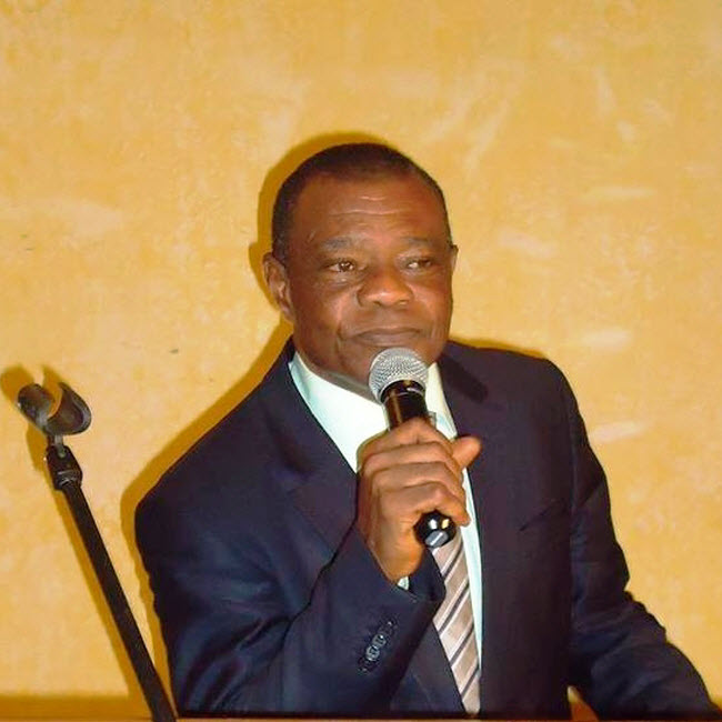 cameroun-peter-essoka-prasident-du-conseil-national-de-la-communication-cameroon