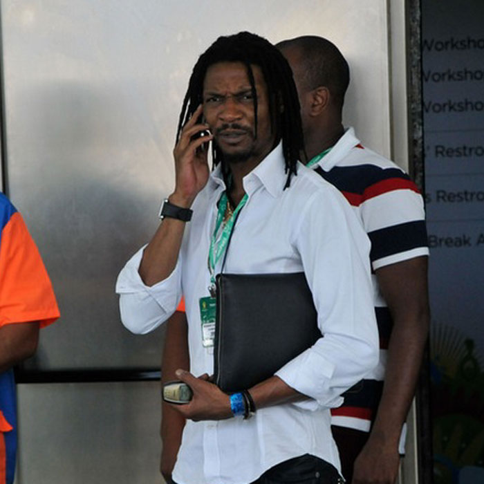 cameroun-comment-rigobert-song-a-ata-avacua-en-france-cameroon