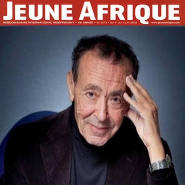 jeune-afrique-racisme-chantages-escroqueries-mercenariat-rackets-perquisitions-daune-maison-close-africa