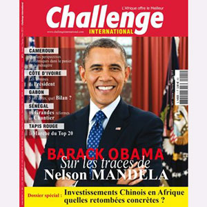 France,CULTURE/MEDIAS:Challenge international en kiosque‏