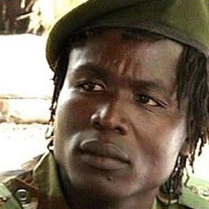 OUGANDA :: Dominic Ongwen, a kidnapped child raised in the bush by the beasts is being tried at ICC