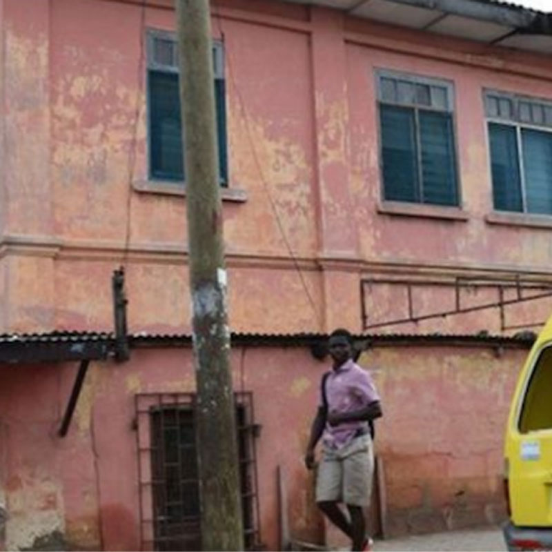 ghana-une-ambassade-americaine-frauduleuse-demantelee-a-accra