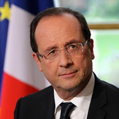 france-boko-haram-34reste-une-menace34-pravient-franaois-hollande-