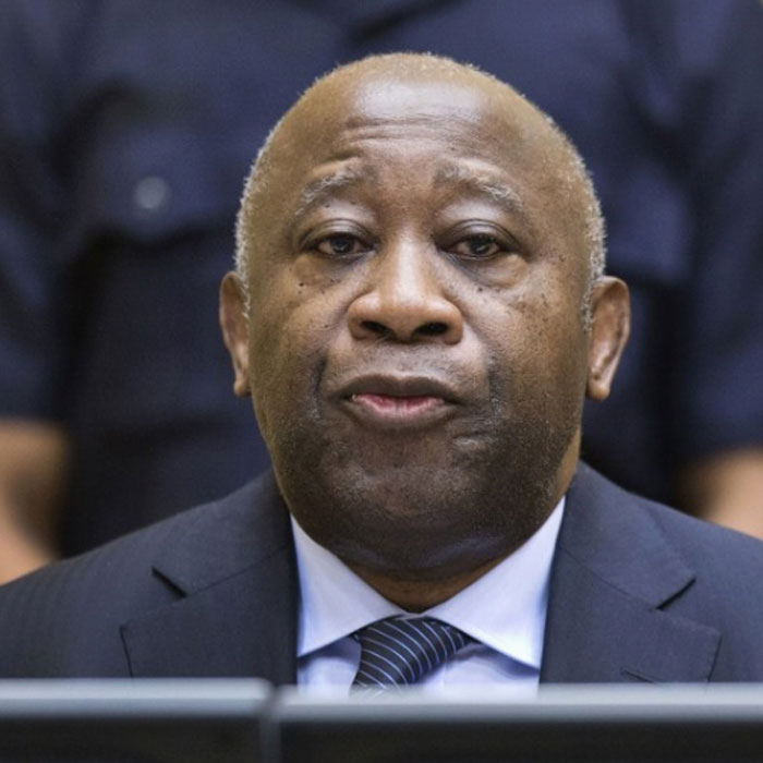 afrique-la-derniare-requate-de-quatre-prasidents-africains-a-franaois-hollande-libarer-laurent-gbagbo