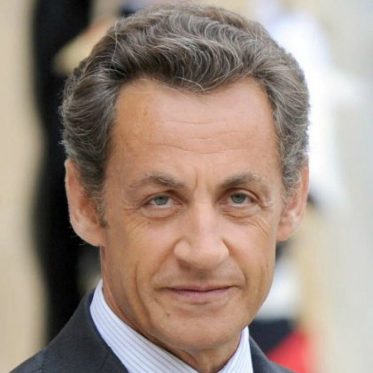 FRANCE :: Comment Sarkozy a arm� Boko Haram