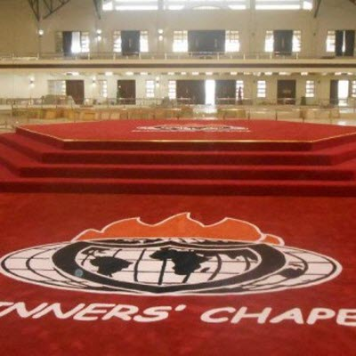 les,scandales,comptes,winners,chapel,cameroun,cameroon,Les scandales comptés de Winners Chapel au Cameroun :: CAMEROON