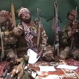 TCHAD :: Boko Haram : Notre reporter au front (Vid�o)