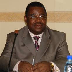 Cameroun - Assainissement - Forces arm�es : Un adjudant-chef �pingl� par le Sed