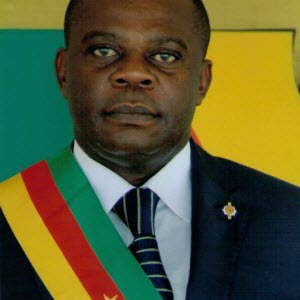 Cameroun : Peter William Mandio, Les gros protestataires du Sdf b�n�ficient de toutes les attentions, faveurs et privil�ges
