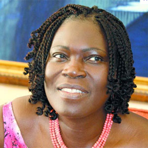 cate-divoire-caate-d39ivoire-simone-gbagbo-raapond-aa-la-cpi-cote-divoire