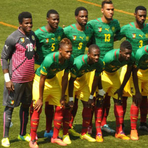 Cameroun - Can 2015 : Un stage dispendieux pour les Lions :: CAMEROON