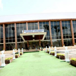 CAMEROUN :: Elections municipales et législatives : La République en otage. :: CAMEROON