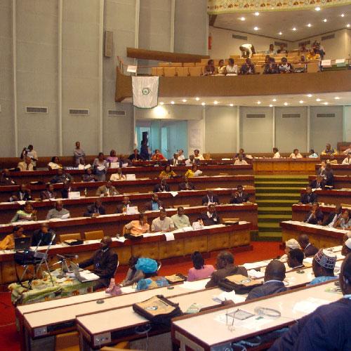 Vers une prorogation du mandat des députés et des conseillers municipaux camerounais jusqu'en 2020