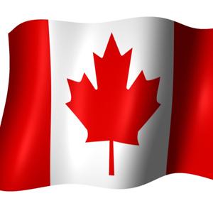 Le Canada instaure l'«Entrée express»