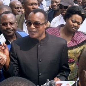 CONGO-BRAZZAVILLE : LE PATRIMOINE DE L'ETAT A LA TRAPPE