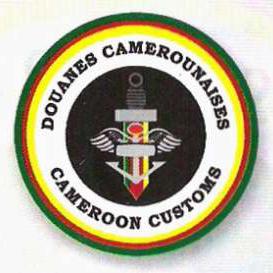 Douanes camerounaises : Forte odeur de corruption autour du GPS Nexus plus