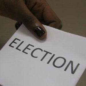Cameroun : Les 4 erreurs à éviter lors des prochaines présidentielles