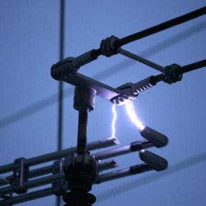 Ras-le-bol : Les Camerounais excédés par les coupures d'électricité