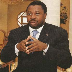 Togo : Une malette d'argent de Faure Gnassingbé refusée par l'Elysée