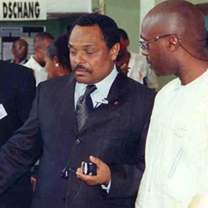 Grégoire Owona sur Diaf-Radio: que le MRC vous donne les vraies raisons de leur boycott (Audio)