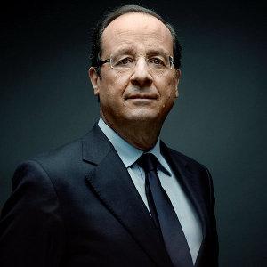 François Hollande rejoint la position algérienne sur la Libye