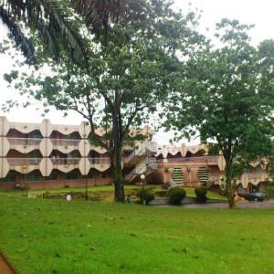 Cameroun,Hôpital général de Douala: Les kits d'hémodialyse toujours en rupture